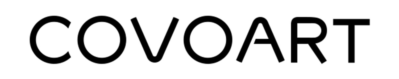 COVOART header