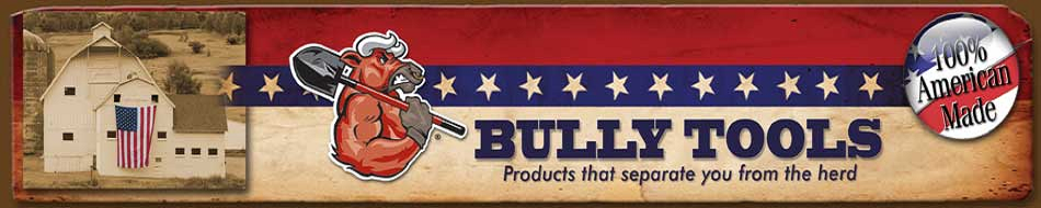 Bully Tools image
