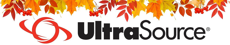 UltraSource image