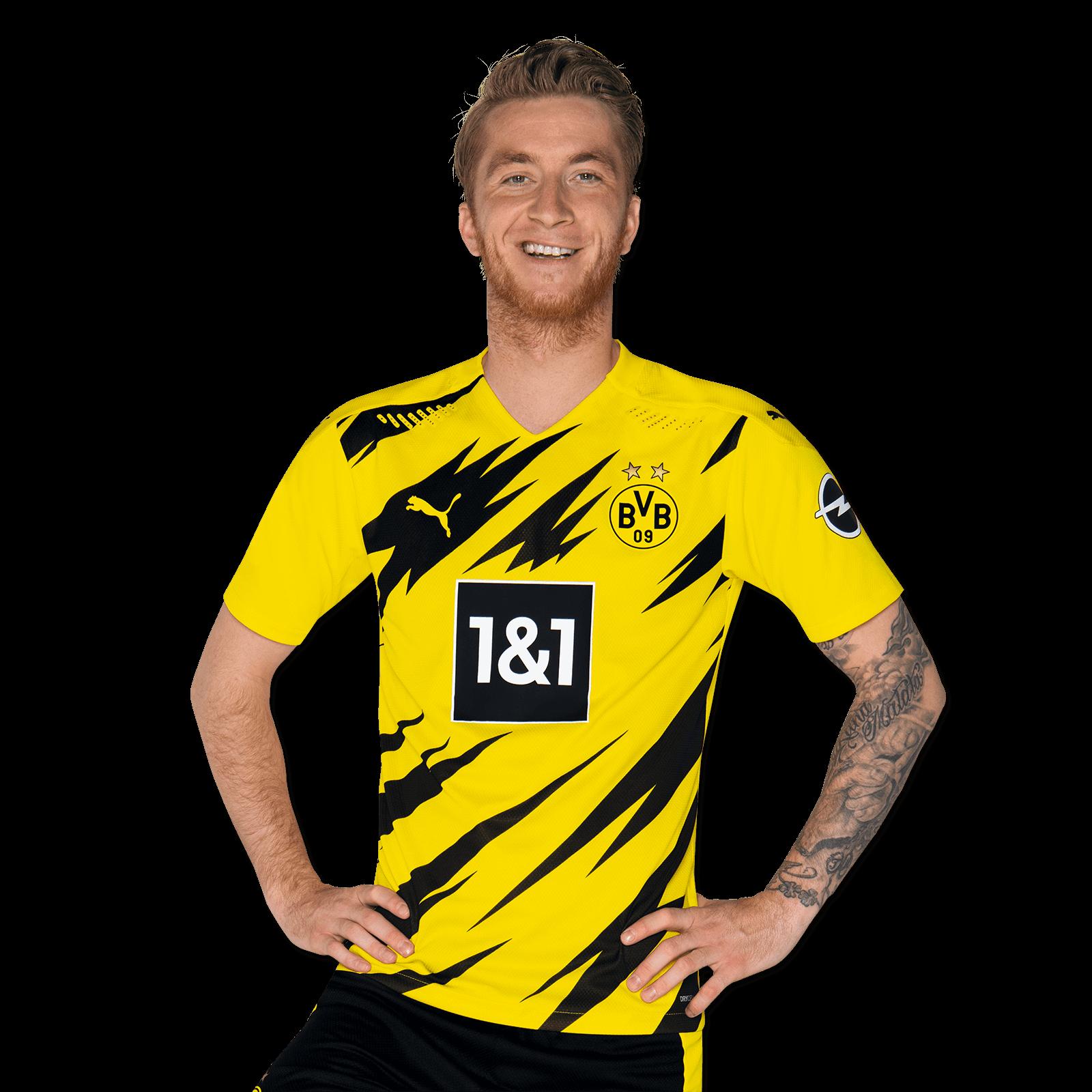 Amazon Co Uk Borussia Dortmund Jerseys Co