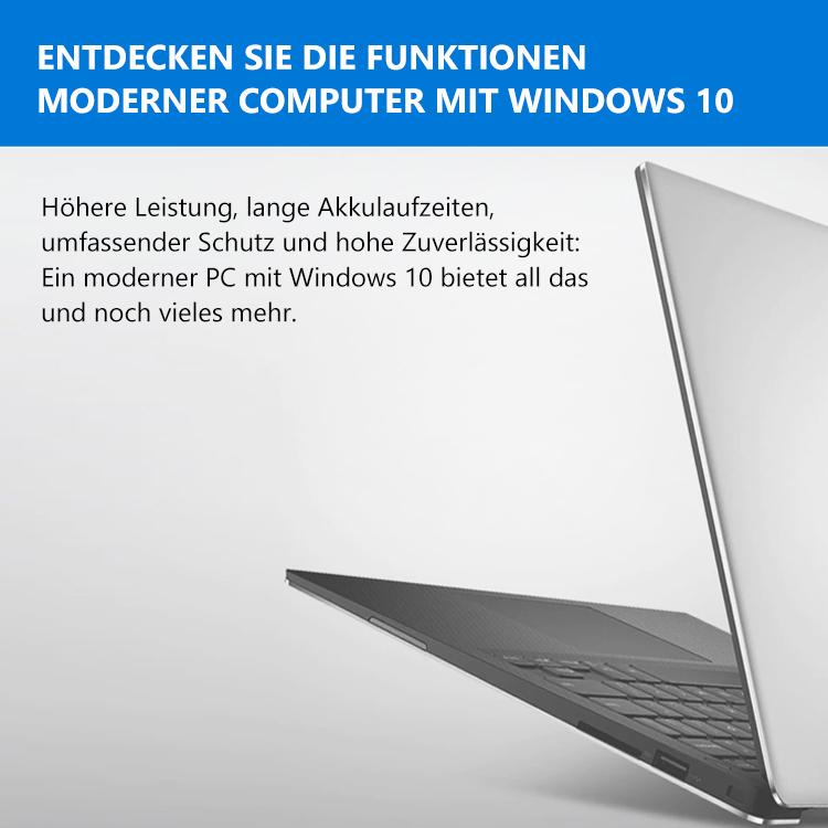 Microsoft Windows Store De Arbeiten Und Lernen Von Zuhause