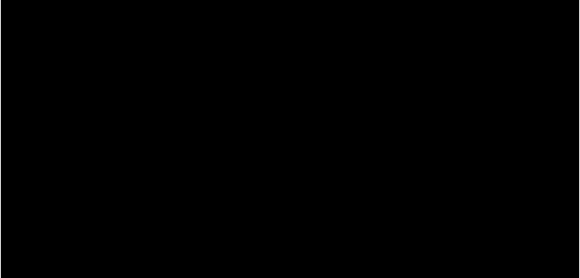 Seitentaschen f/ür Controller Beinauflage Fu/ßhocker Game Over-Video-Gaming-Sitzsack f/ür drinnen und drau/ßen ergonomisches Design f/ür den engagierten Gamer Dragon Skin