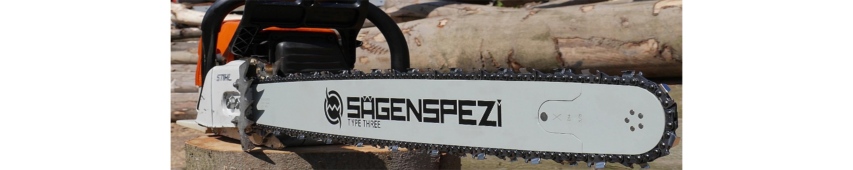 Vergaserdichtring am Kompensator 7mm x 1,5mm passend für Stihl MS192T MS 192 T
