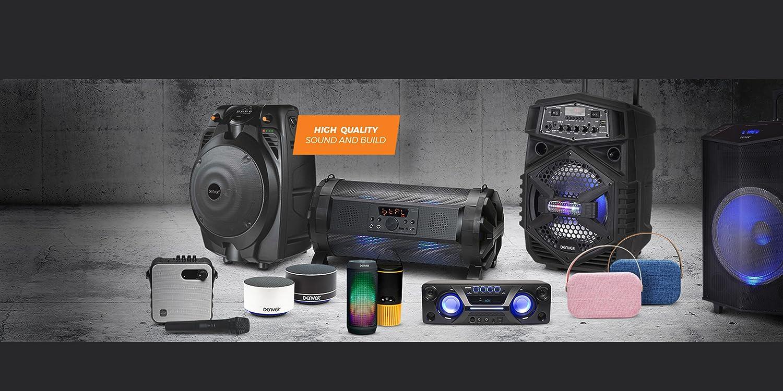 Amazon.es: INTER SALES A/S (ES Account)
