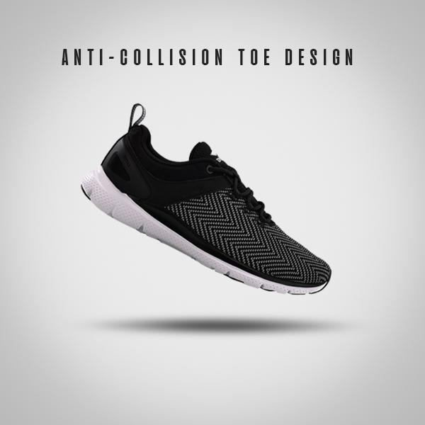 Amazon.in: Li-Ning: LN Training Shoes