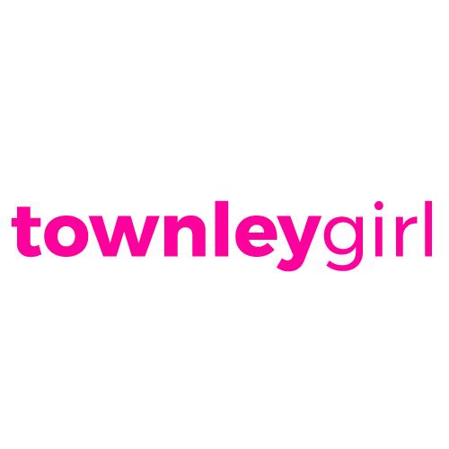Amazon in: Townley Girl