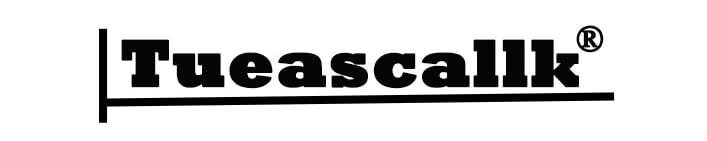 Tueascallk header