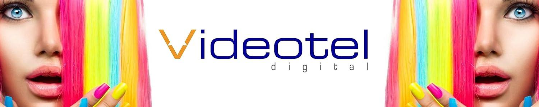 Videotel Digital image