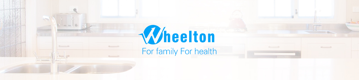 wheelton investments for beginners