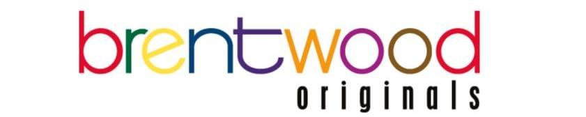 Brentwood Originals header