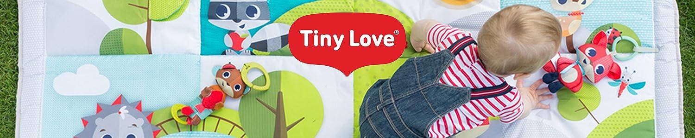 Tiny Love image