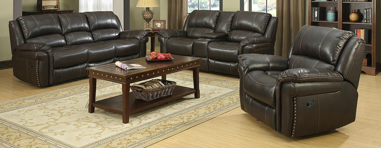 amazon com pulaski sofas sectionals rh amazon com