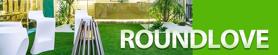 RoundLove header