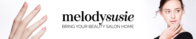 MelodySusie image