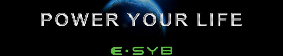 ESYB header