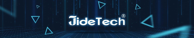 JideTech image