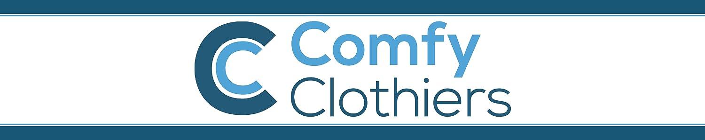 Comfy Clothiers image