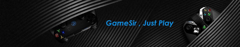 GameSir image
