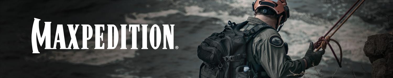 Maxpedition image