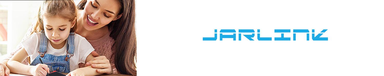 JARLINK image