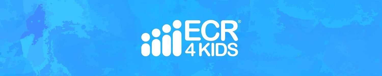 ECR4Kids image