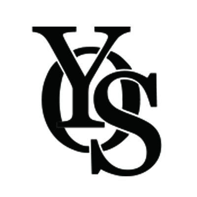Yoseng oval brush