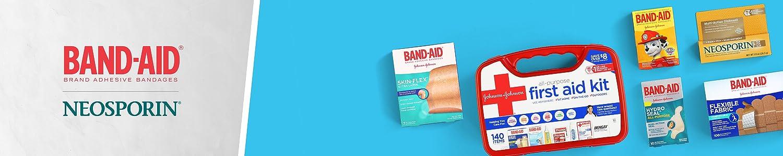 Band-Aid image