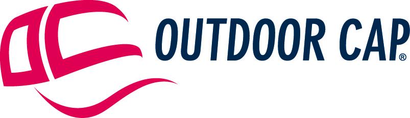 Outdoor Cap image