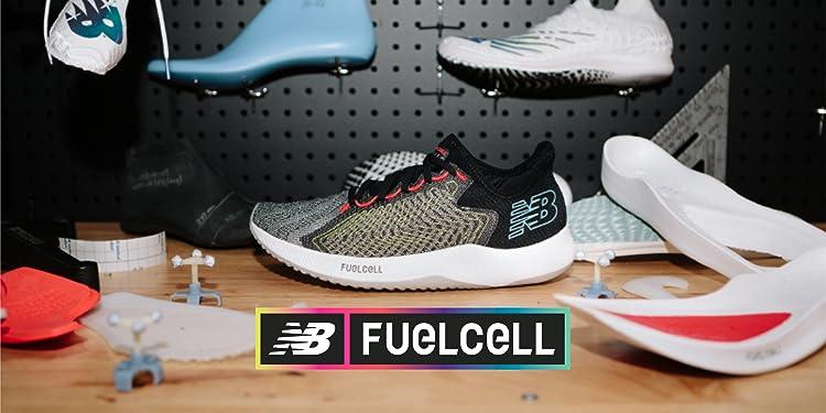 hot-selling discount affordable price noveldesign Amazon.com: New Balance Athletic Shoe, Inc.