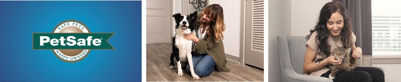 PetSafe image