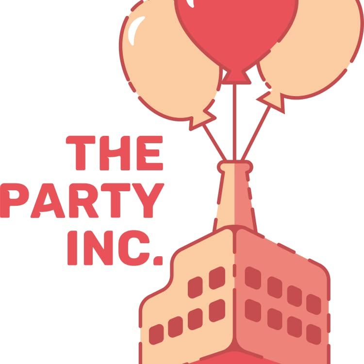 Amazon Com The Party Inc The Party Inc Balloon Arch Kits