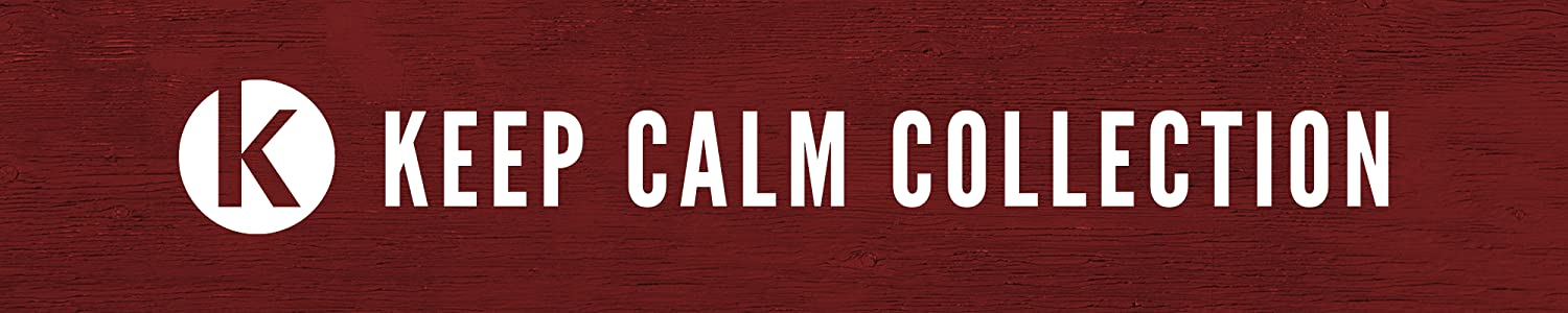 Keep Calm Collection image