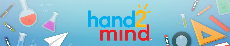 hand2mind image