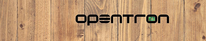 opentron image