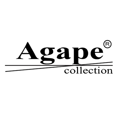 Image result for agape collection shoes logo