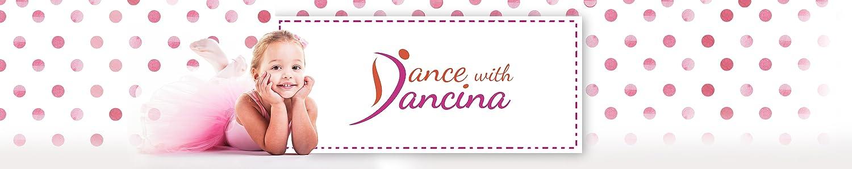 Dancina image