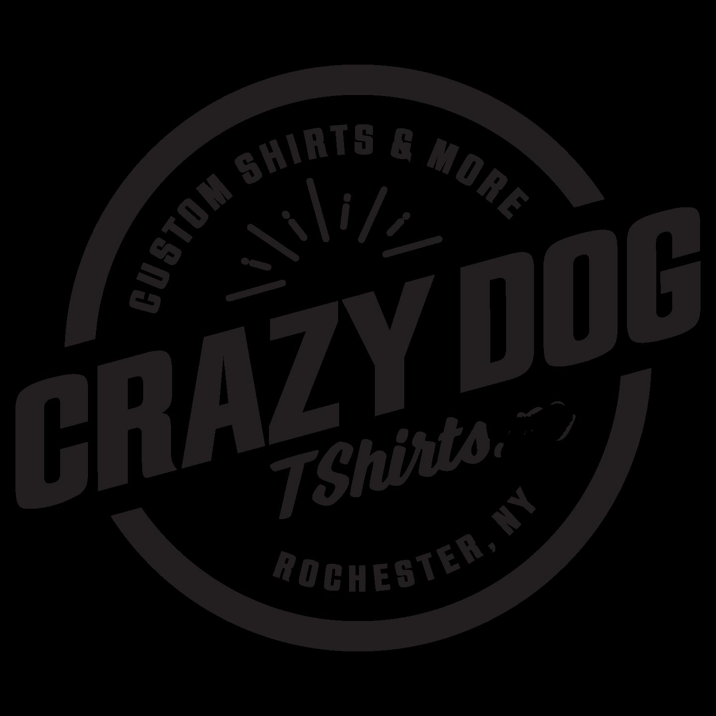 943a5e10 Amazon.com: Crazy Dog T-shirts