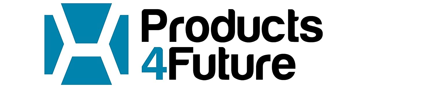 PRODUCTS4FUTURE image