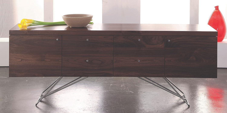 Amazon com saloom furniture buffets