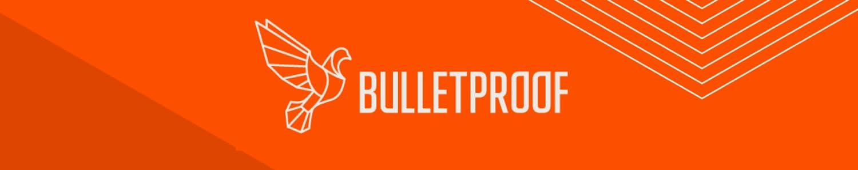 Bulletproof image