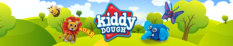 Kiddy Dough image