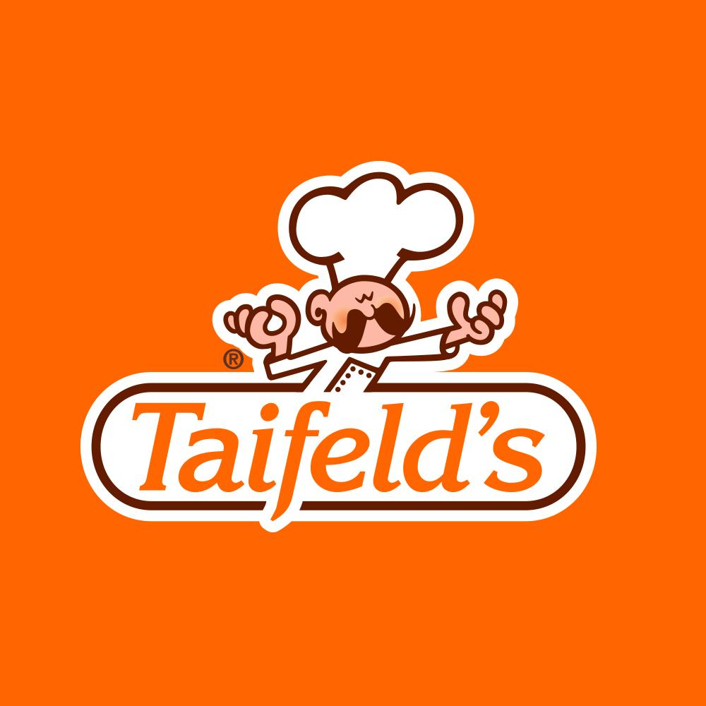 Amazon.com: TAIFELD´S: TAIFELDS PRODUCTS