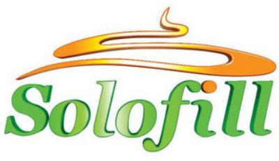 Solofill  Coffee Maker