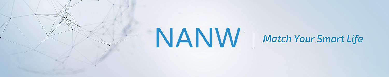 NANW image