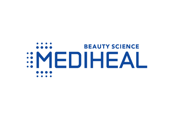Image result for mediheal logo