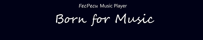 FecPecu image