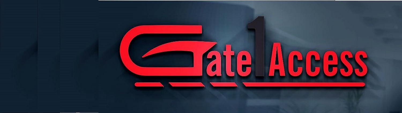 Gate1Access image