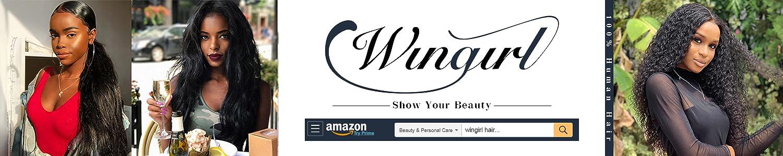 Wingirl image