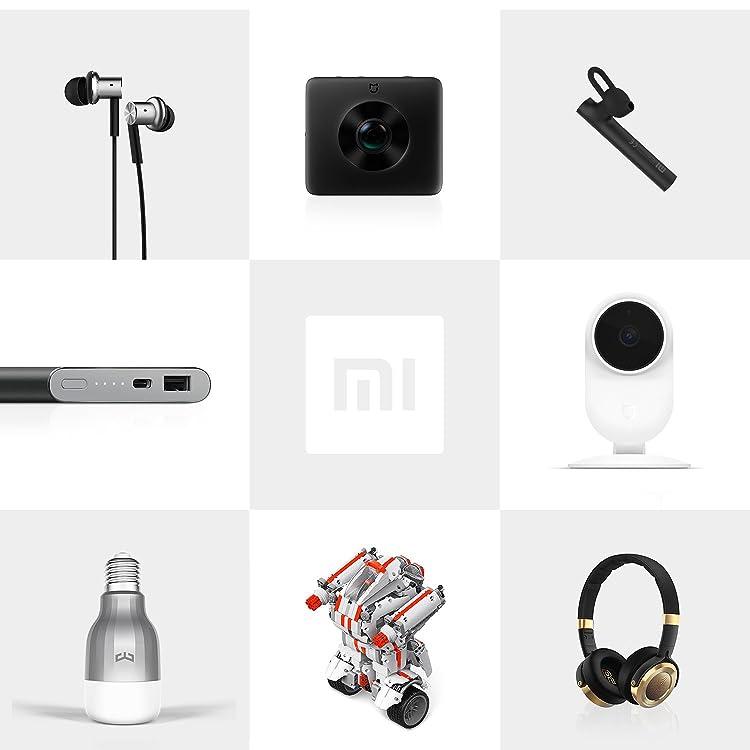 Amazon.com: Xiaomi