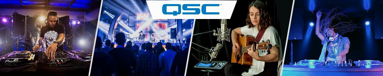 QSC image